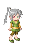 premula shizorea's avatar