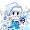 BabbYaNGEL's avatar