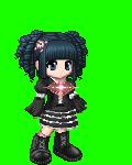 Ishikii's avatar