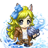 Meha 199's avatar