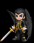 Abaddonus Von Hellbond's avatar