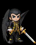 Abaron's avatar