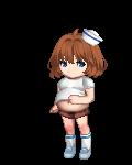 Yukaa-san