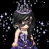 Kanashii hito's avatar