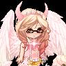 XxXLuna2828XxX's avatar