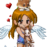 sportsanimal's avatar