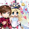 Dancing In Heaven's avatar