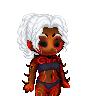 Ziclali's avatar
