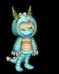 Dynosaurs's avatar