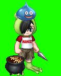 itachilover101333's avatar