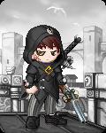 Ozzy Luna's avatar