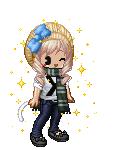 TheUnknownKayla 's avatar