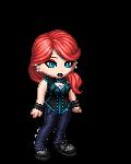 lovelyrose346's avatar