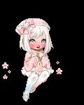 Dhunchyyy's avatar