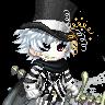 GeneralxCross's avatar
