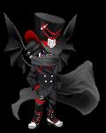 iiEmoCrayonzx3's avatar