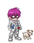 Evil Dark Sage's avatar