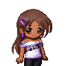 pecankrazy's avatar