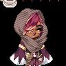 SemeLovesRenae's avatar