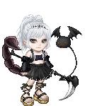 MinnaSD's avatar