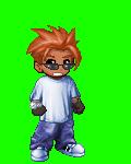 Cenote75's avatar