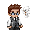 qenuine's avatar