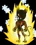 ShadowOmega-Knightsbane
