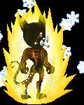 Shadowluminar's avatar