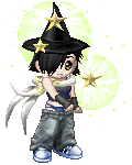 HisGurl's avatar