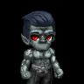 Gambino Statue's avatar