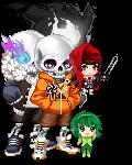 Lord DoomRater's avatar