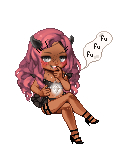 iCoolDoll's avatar