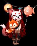 Luna Kiti's avatar