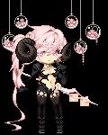 ToxicShinigami's avatar
