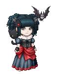 Sana-Chan302's avatar