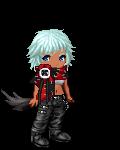 LamiaHeart's avatar