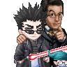 Mega King Willy's avatar
