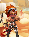Dreylen's avatar