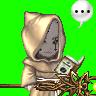 Wraithgate's avatar