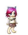 zcutiexpiez's avatar