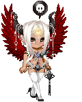 Belonoid's avatar