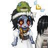 Chiba's avatar