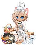 Nicolette-9