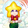 SaekoChan's avatar