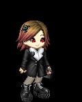 xxthefallenangelsxx's avatar