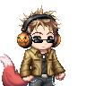 mrmariowario's avatar