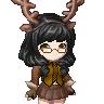 Doom Machien's avatar
