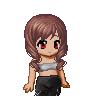 hera_queen_of_heaven13's avatar