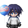 sole123's avatar