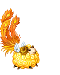 insanefastone's avatar